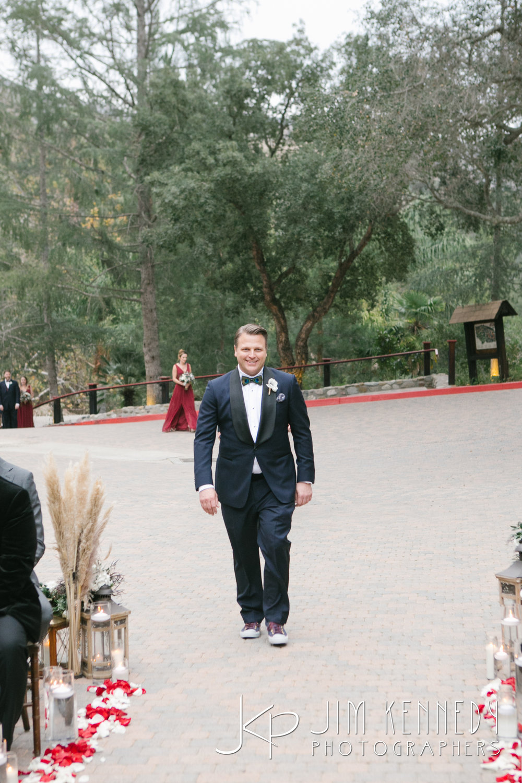 rancho-las-lomas-wedding-098.JPG