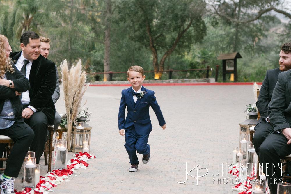 rancho-las-lomas-wedding-099.JPG