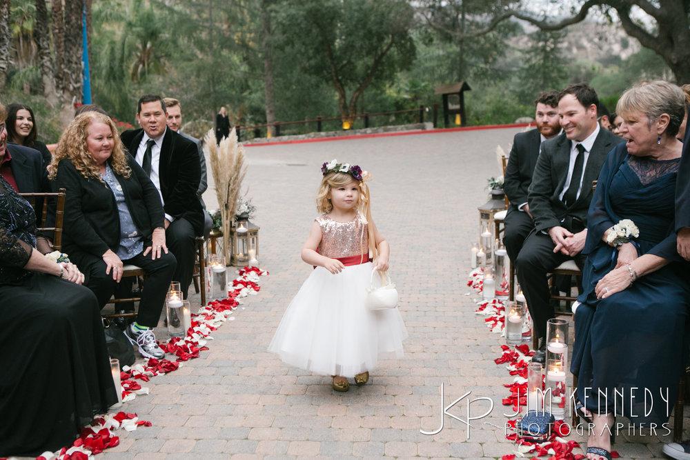 rancho-las-lomas-wedding-100.JPG