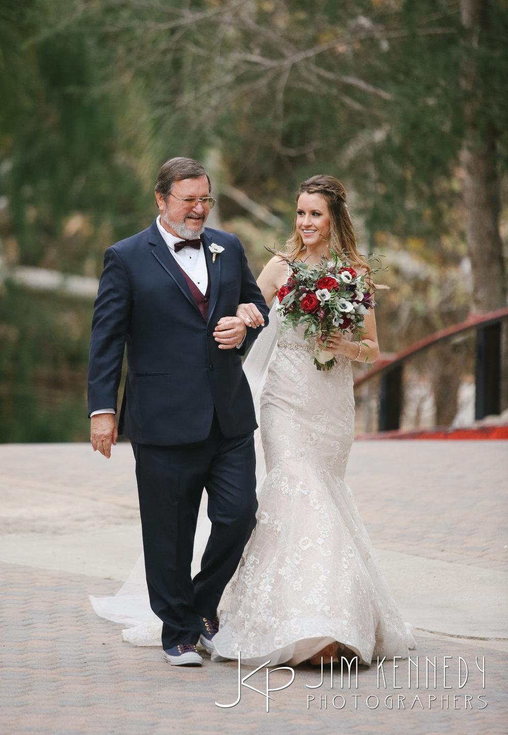 rancho-las-lomas-wedding-102.JPG
