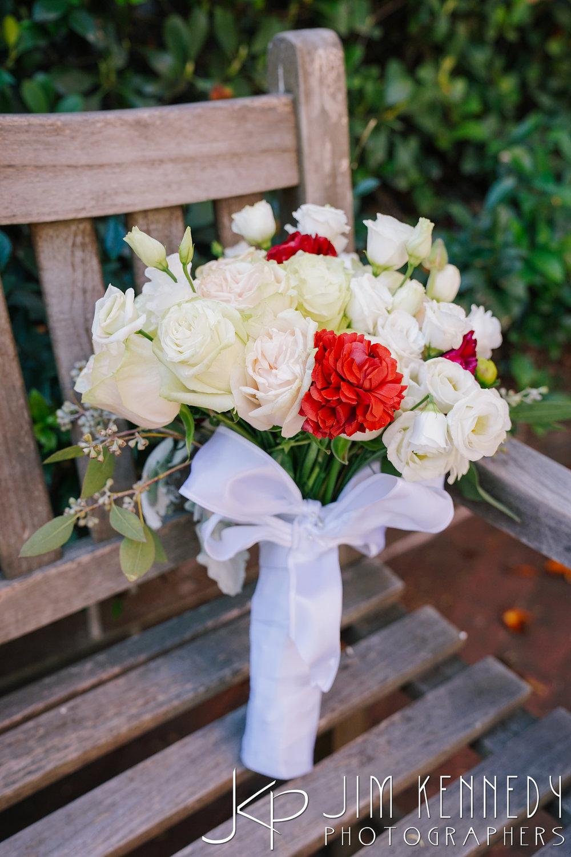 Hills-Hotel-Wedding_0018.JPG