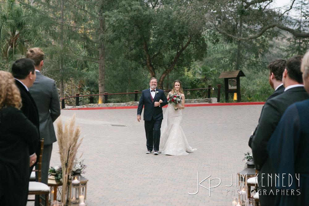 rancho-las-lomas-wedding-103.JPG