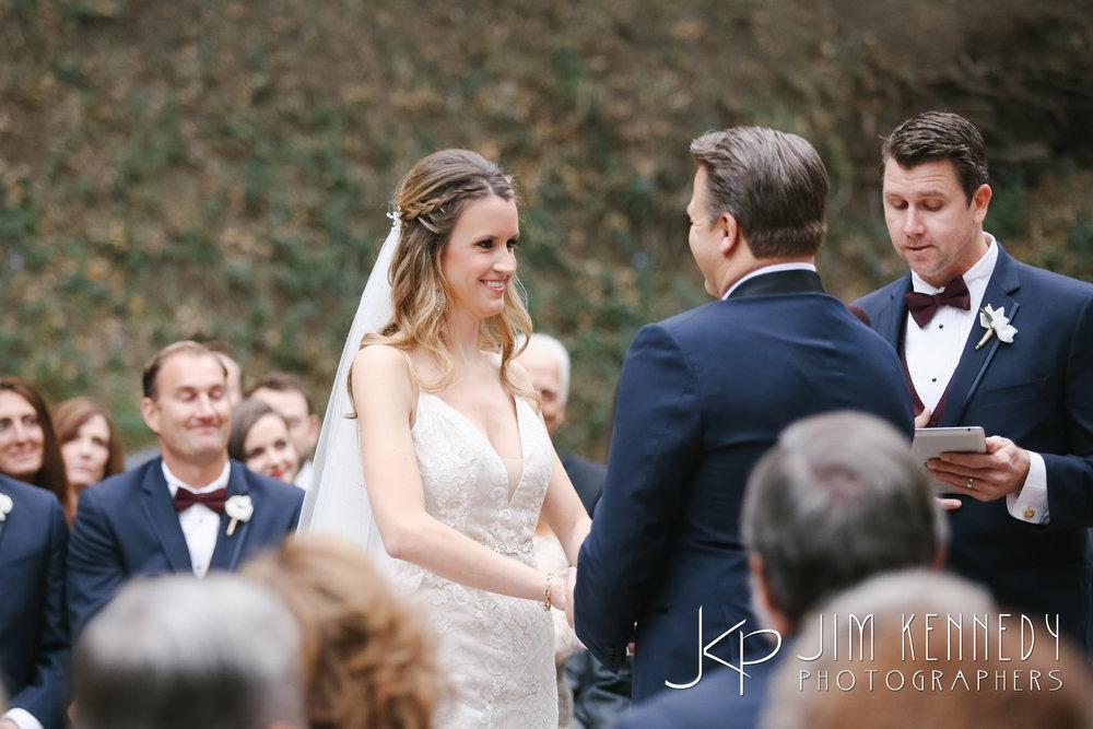 rancho-las-lomas-wedding-106.JPG