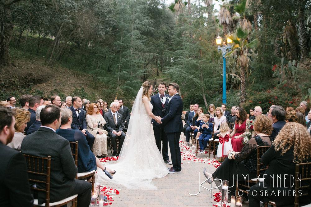 rancho-las-lomas-wedding-107.JPG