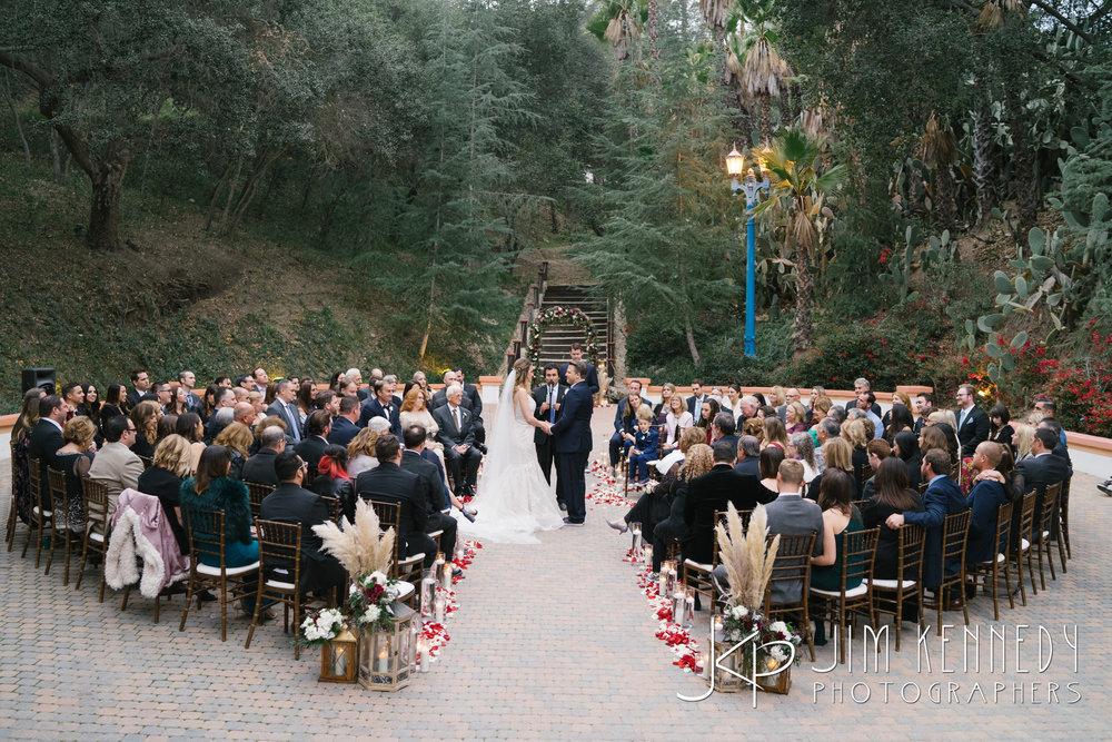rancho-las-lomas-wedding-109.JPG