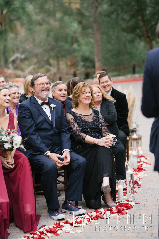 rancho-las-lomas-wedding-110.JPG