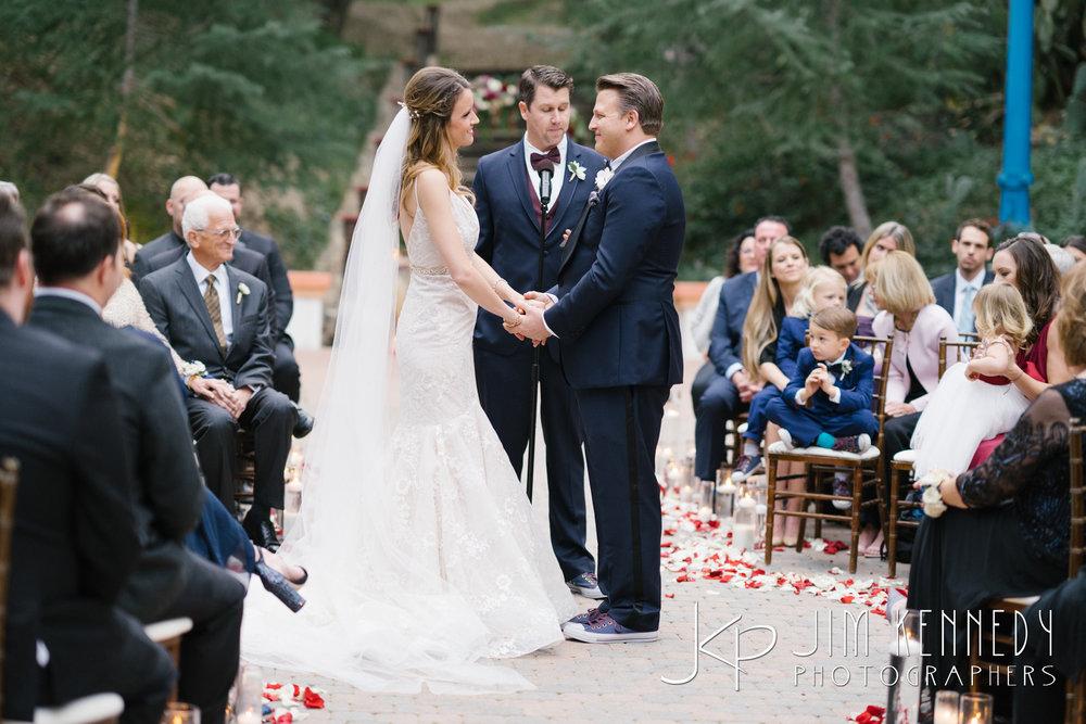 rancho-las-lomas-wedding-111.JPG