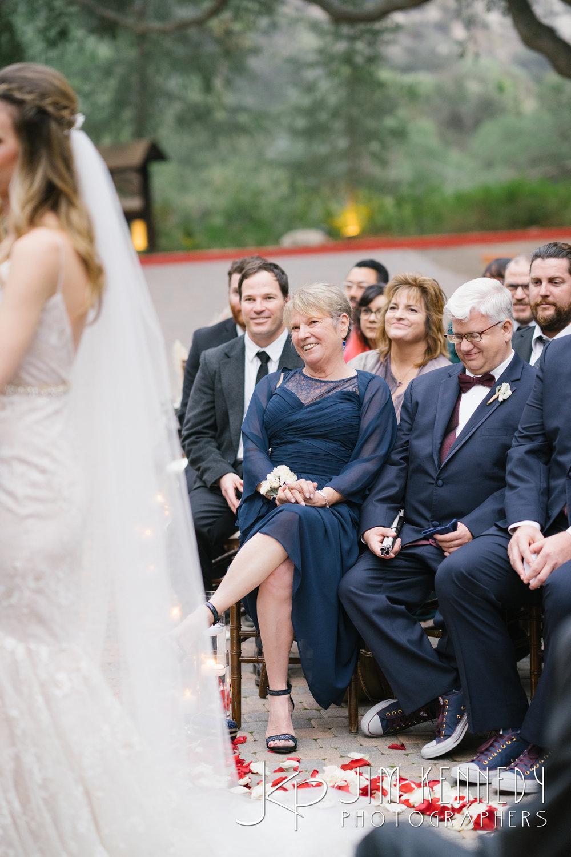 rancho-las-lomas-wedding-112.JPG