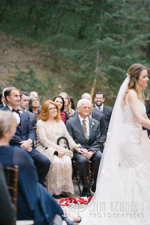 rancho-las-lomas-wedding-114.JPG