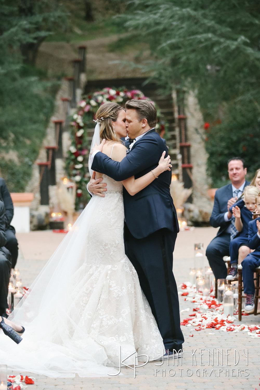 rancho-las-lomas-wedding-121.JPG