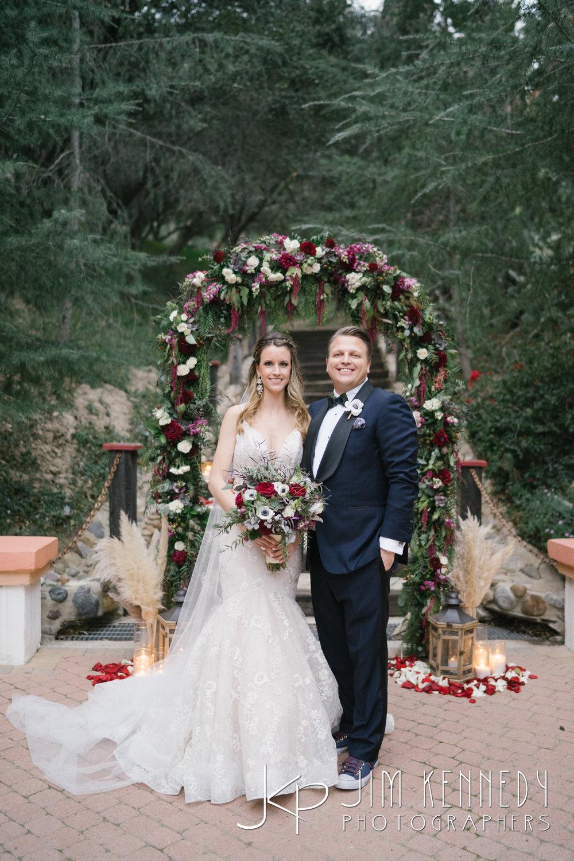 rancho-las-lomas-wedding-123.JPG