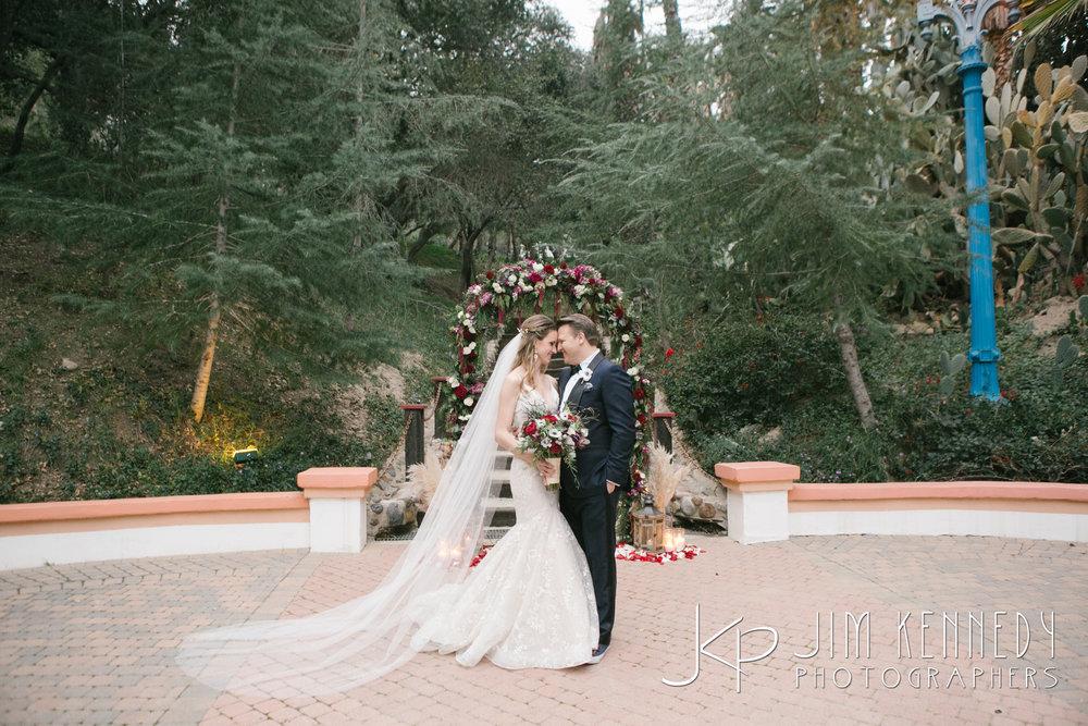 rancho-las-lomas-wedding-125.JPG