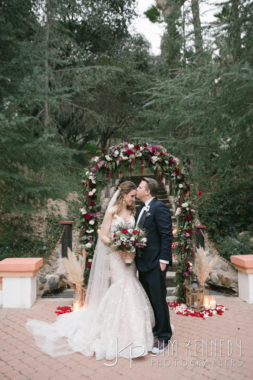 rancho-las-lomas-wedding-126.JPG
