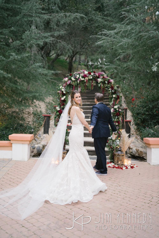 rancho-las-lomas-wedding-128.JPG