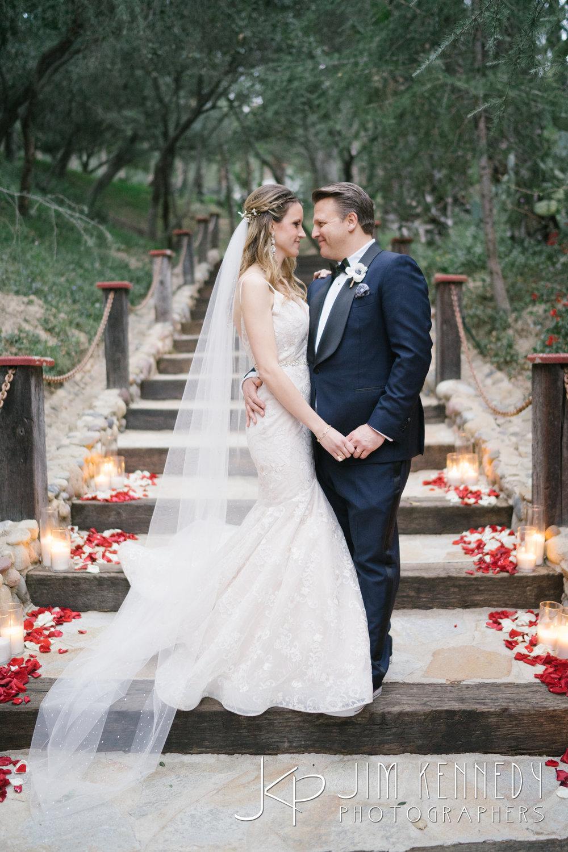 rancho-las-lomas-wedding-129.JPG