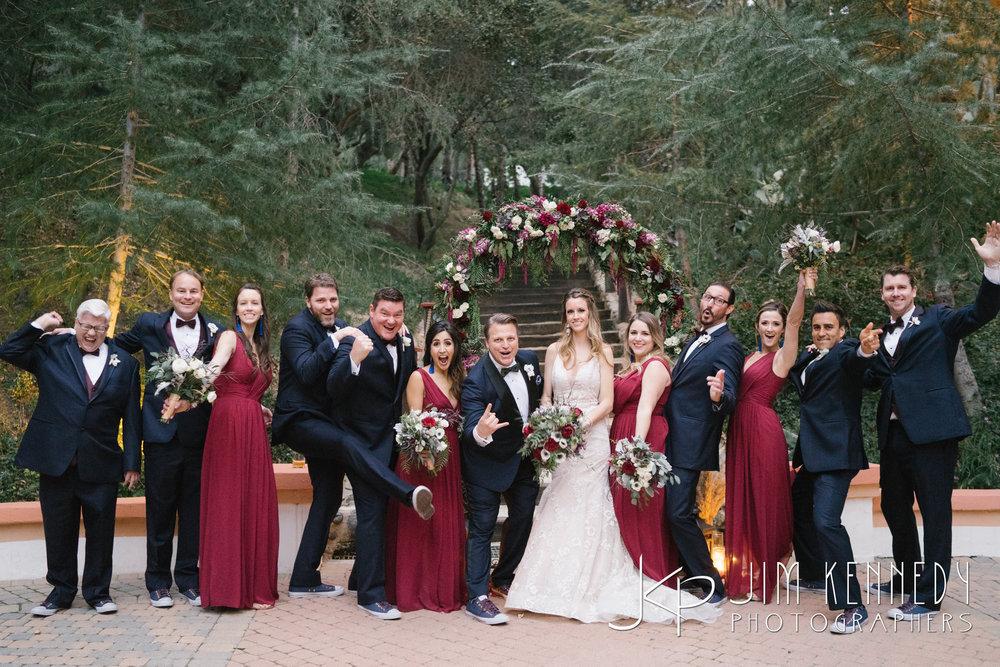 rancho-las-lomas-wedding-130.JPG