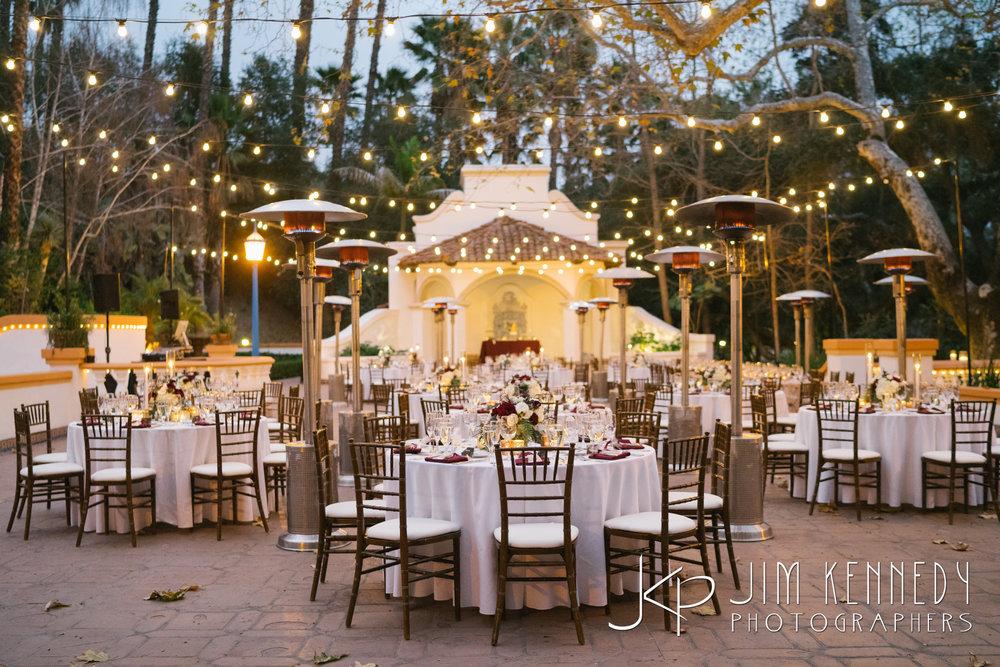 rancho-las-lomas-wedding-133.JPG