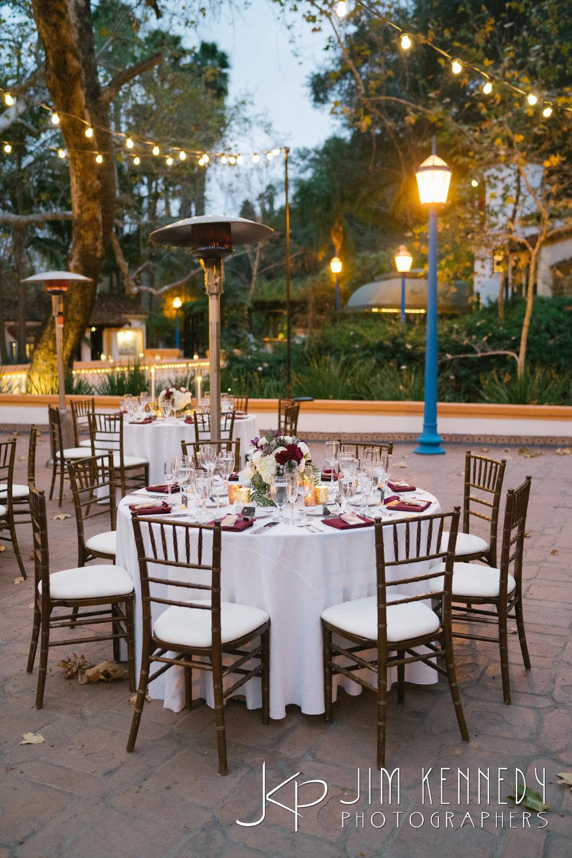 rancho-las-lomas-wedding-134.JPG