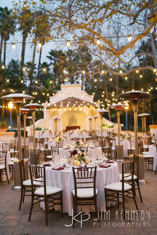 rancho-las-lomas-wedding-138.JPG