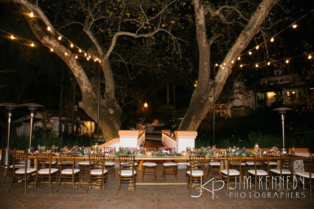 rancho-las-lomas-wedding-143.JPG