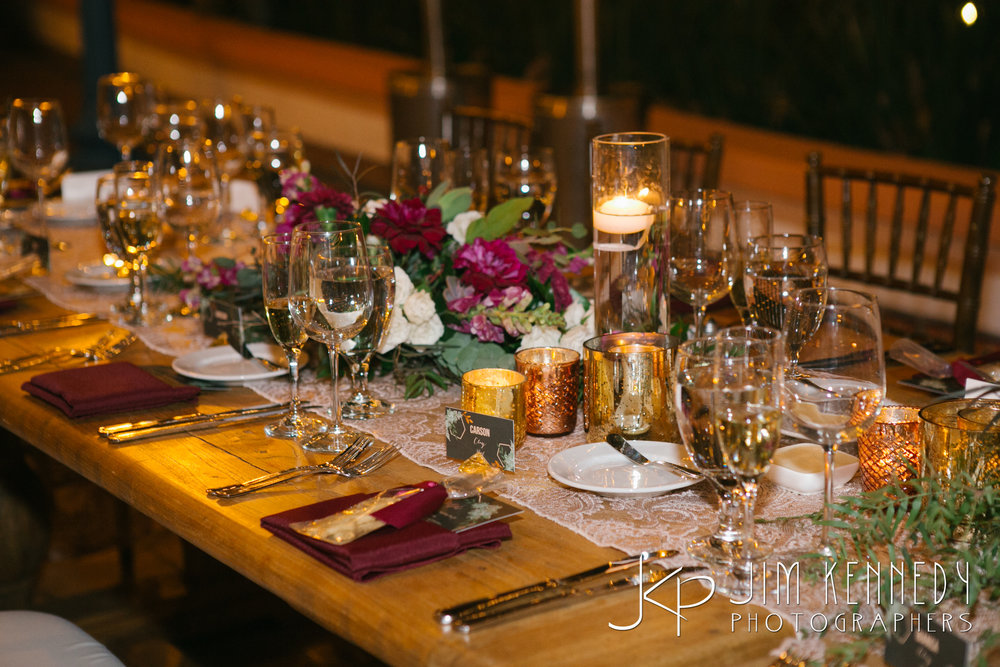 rancho-las-lomas-wedding-144.JPG
