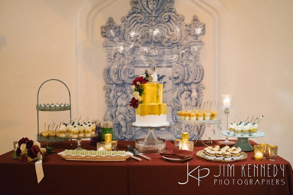rancho-las-lomas-wedding-145.JPG