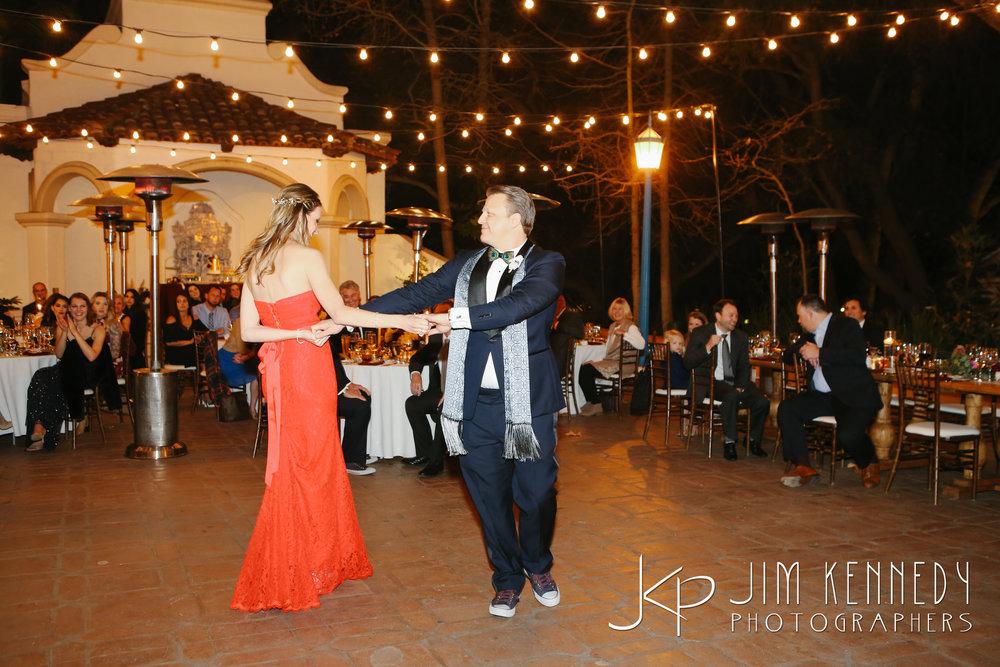 rancho-las-lomas-wedding-147.JPG