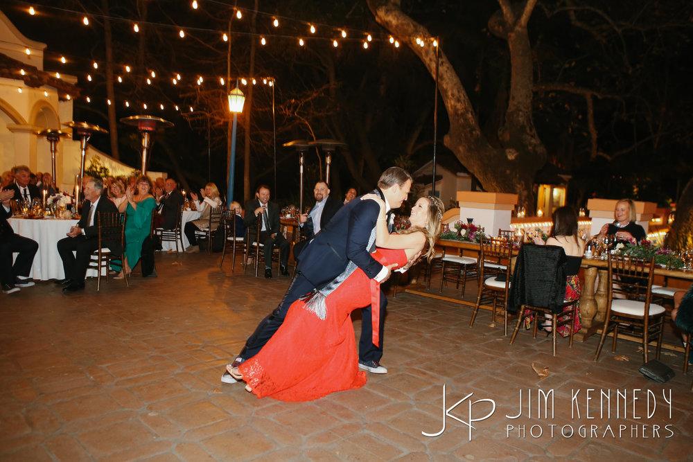 rancho-las-lomas-wedding-148.JPG