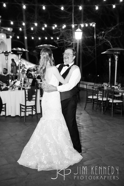 rancho-las-lomas-wedding-156.JPG