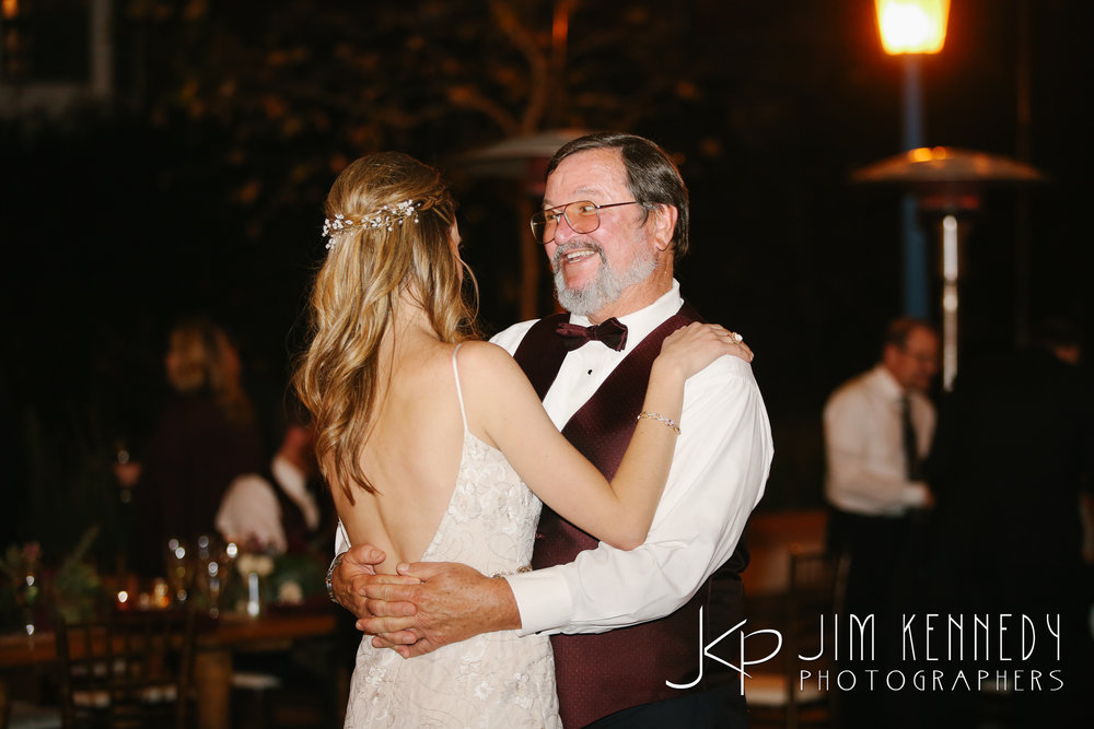 rancho-las-lomas-wedding-157.JPG