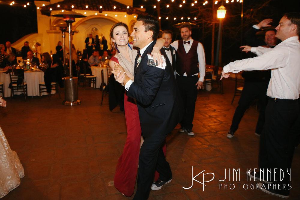rancho-las-lomas-wedding-158.JPG