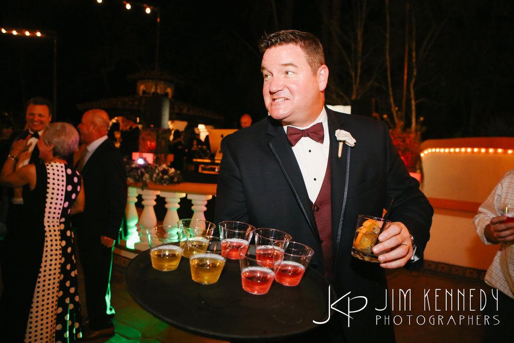 rancho-las-lomas-wedding-162.JPG