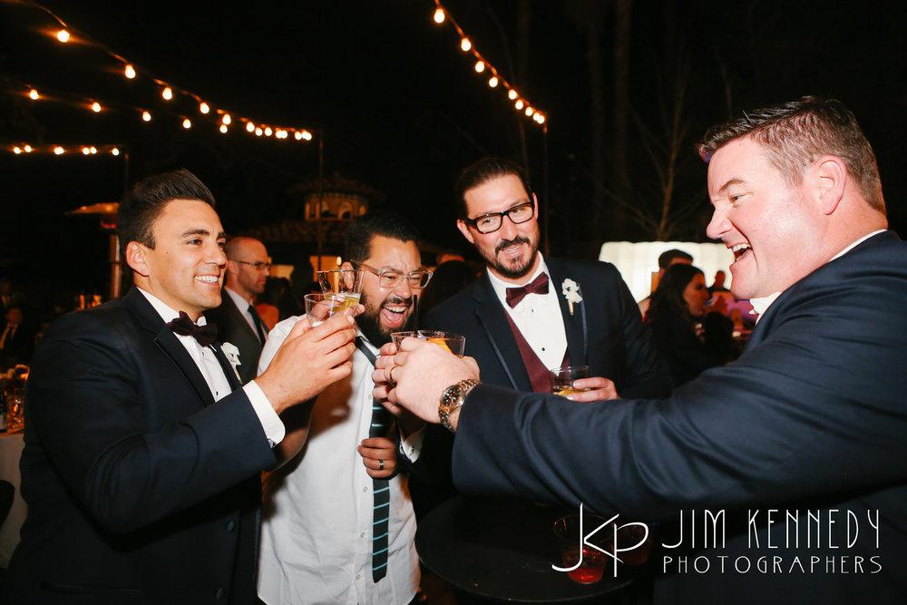 rancho-las-lomas-wedding-163.JPG