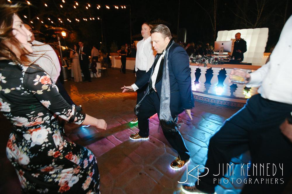 rancho-las-lomas-wedding-165.JPG