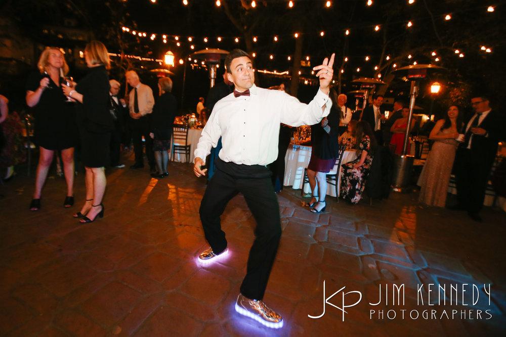 rancho-las-lomas-wedding-167.JPG