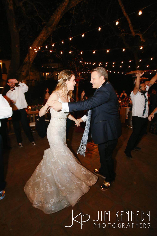 rancho-las-lomas-wedding-168.JPG