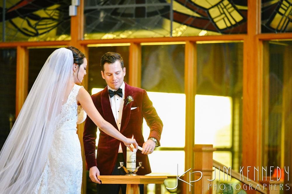 Hills-Hotel-Wedding_0056.JPG