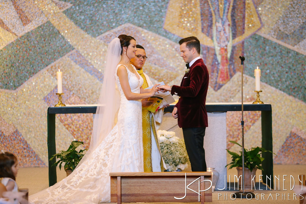 Hills-Hotel-Wedding_0058.JPG