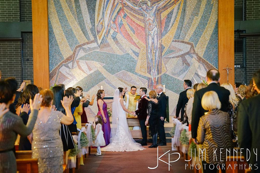 Hills-Hotel-Wedding_0062.JPG