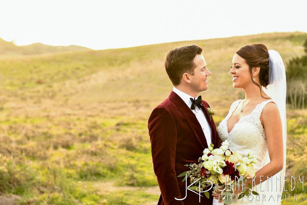 Hills-Hotel-Wedding_0110.JPG
