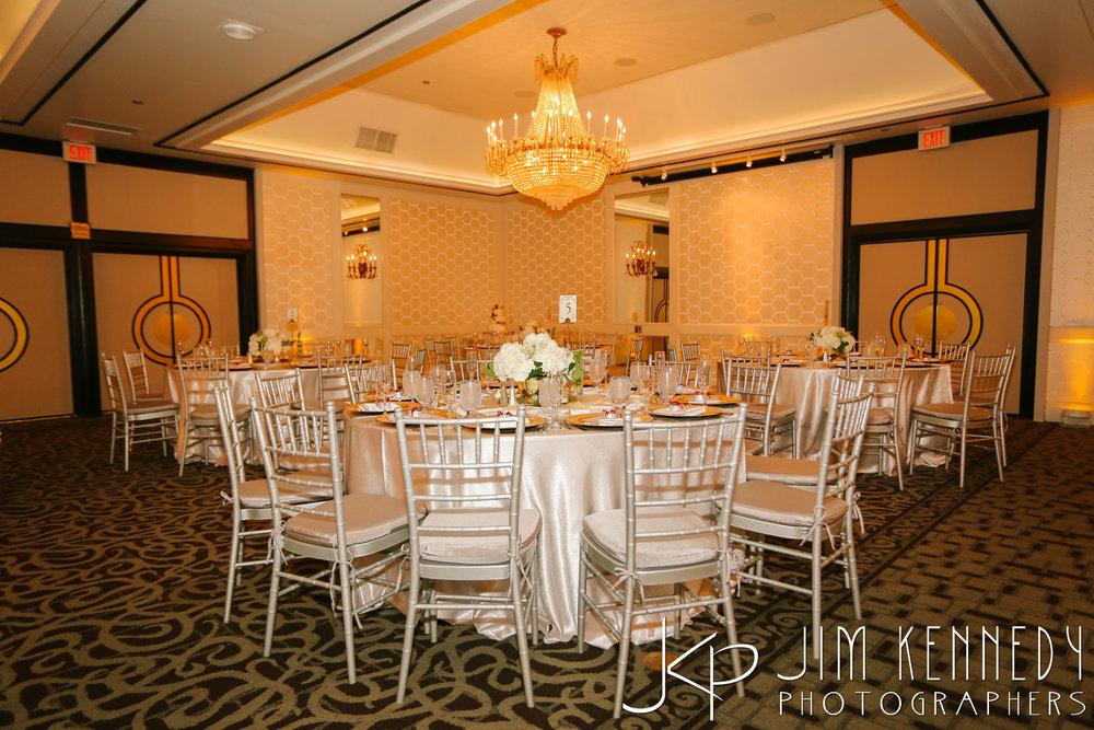 Hills-Hotel-Wedding_0118.JPG