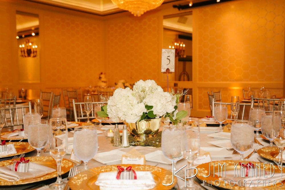 Hills-Hotel-Wedding_0120.JPG