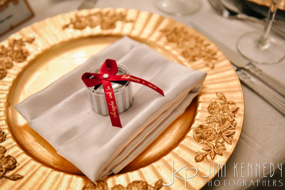 Hills-Hotel-Wedding_0121.JPG