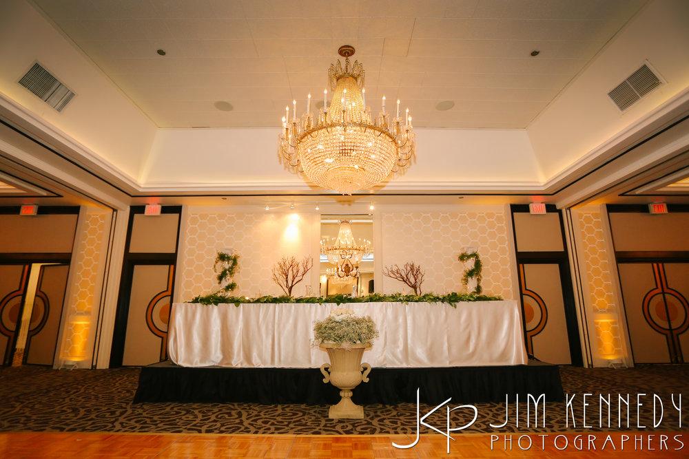 Hills-Hotel-Wedding_0122.JPG