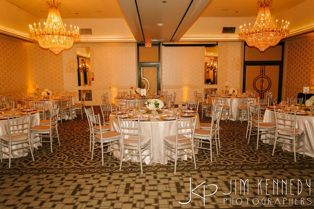 Hills-Hotel-Wedding_0123.JPG