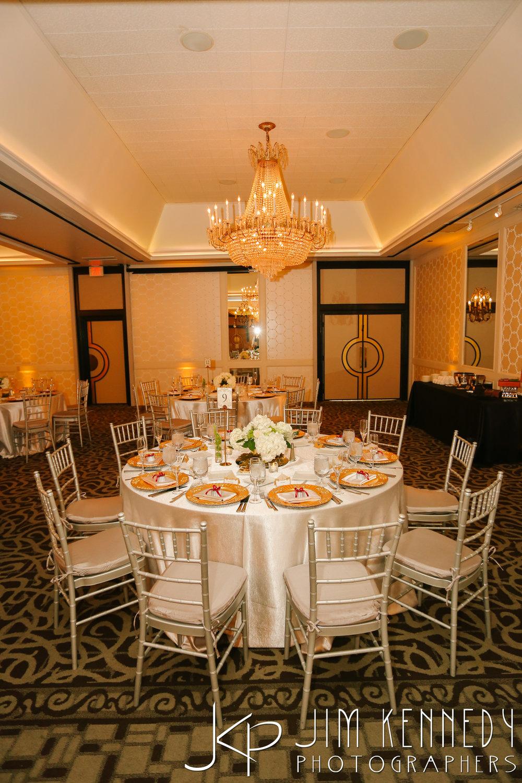 Hills-Hotel-Wedding_0124.JPG