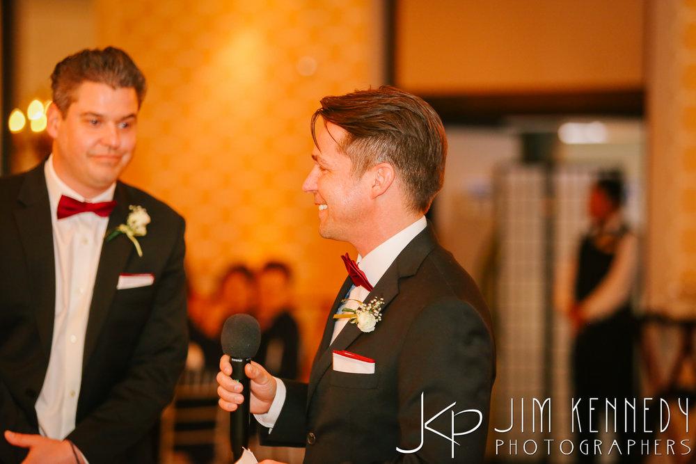 Hills-Hotel-Wedding_0145.JPG