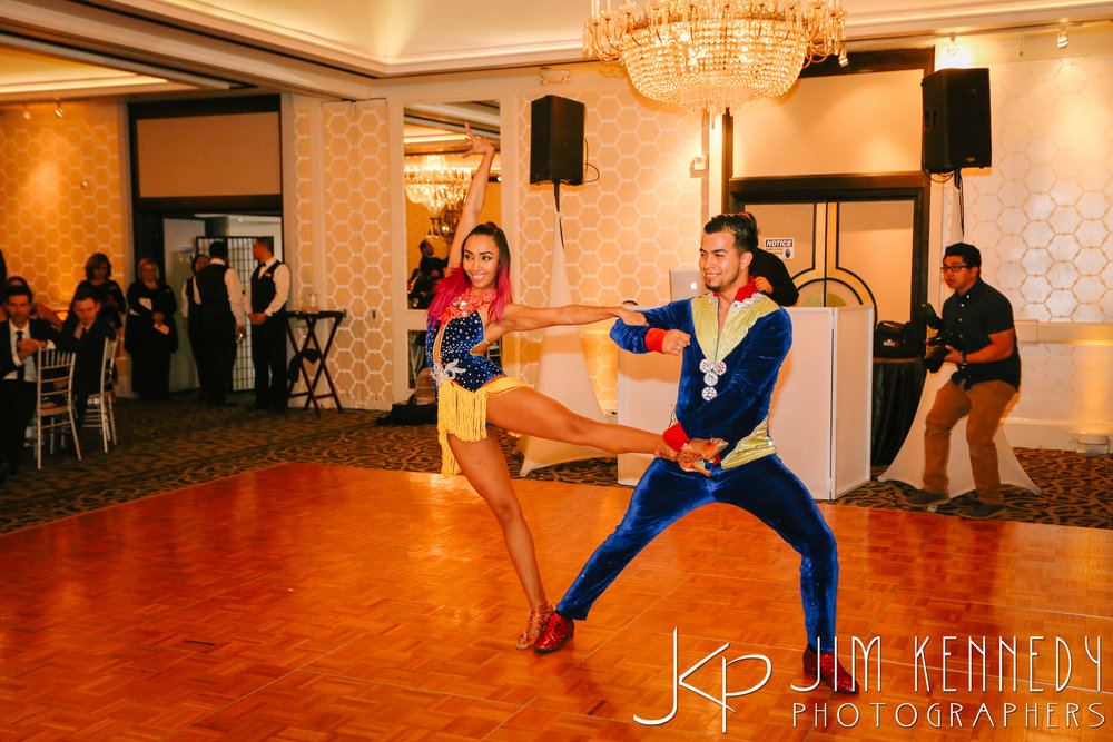 Hills-Hotel-Wedding_0153.JPG
