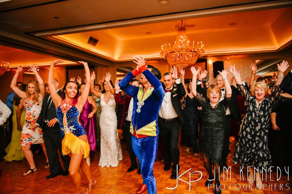 Hills-Hotel-Wedding_0154.JPG