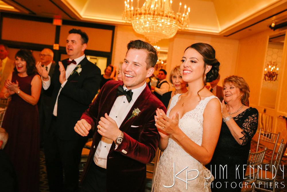 Hills-Hotel-Wedding_0157.JPG